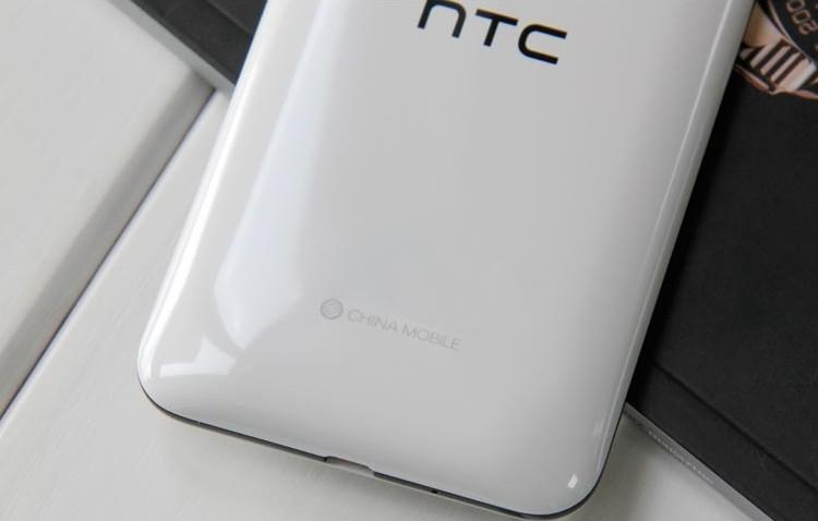 HTC desire 7088 TD-SCDMA\/GSM 3G手机 双