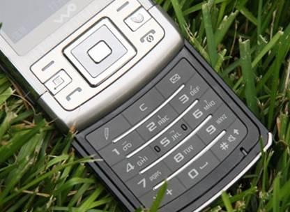 三星最經典的按鍵手機 三星S8價格緊急曝光:居然又漲了!