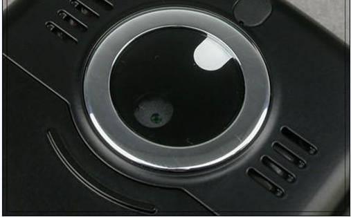 天语g88手机摄像头